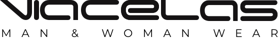 Viacelas – Hugo Boss e Liu-Jo – Coimbra